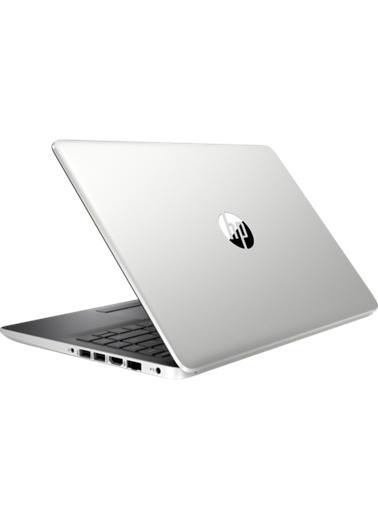 HP 14-CF2007NT 9MP29EA i5-10210U 16GB 512GB SSD 14 FreeDOS Renkli